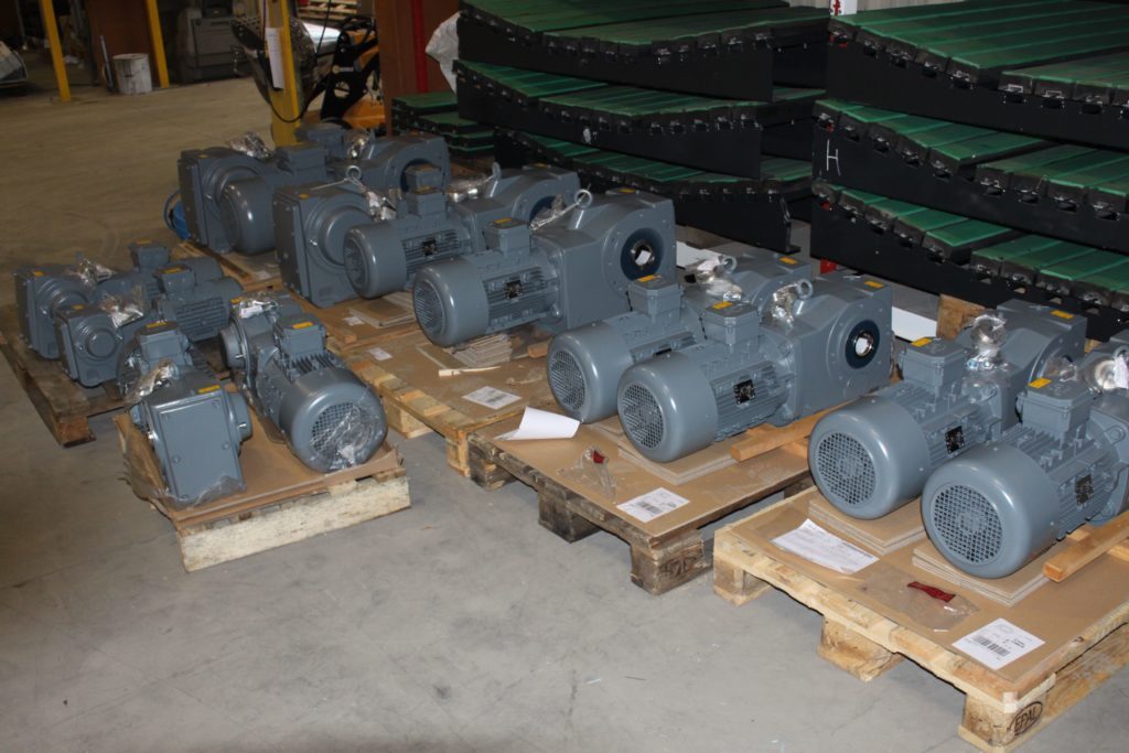 P2-44-compressor