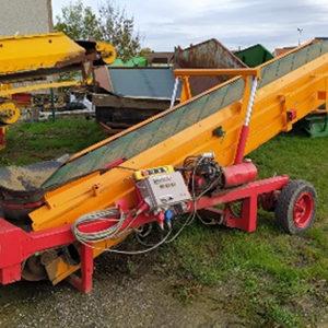 Convoyeur-LBV13070-1