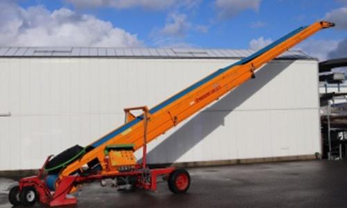 Convoyeur-LBV13070-2