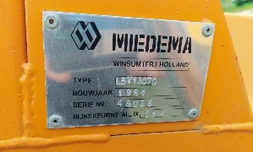 Convoyeur-LBV13070-3